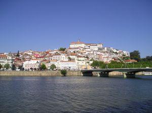 Fluss In Portugal flüsse im portugal lexikon